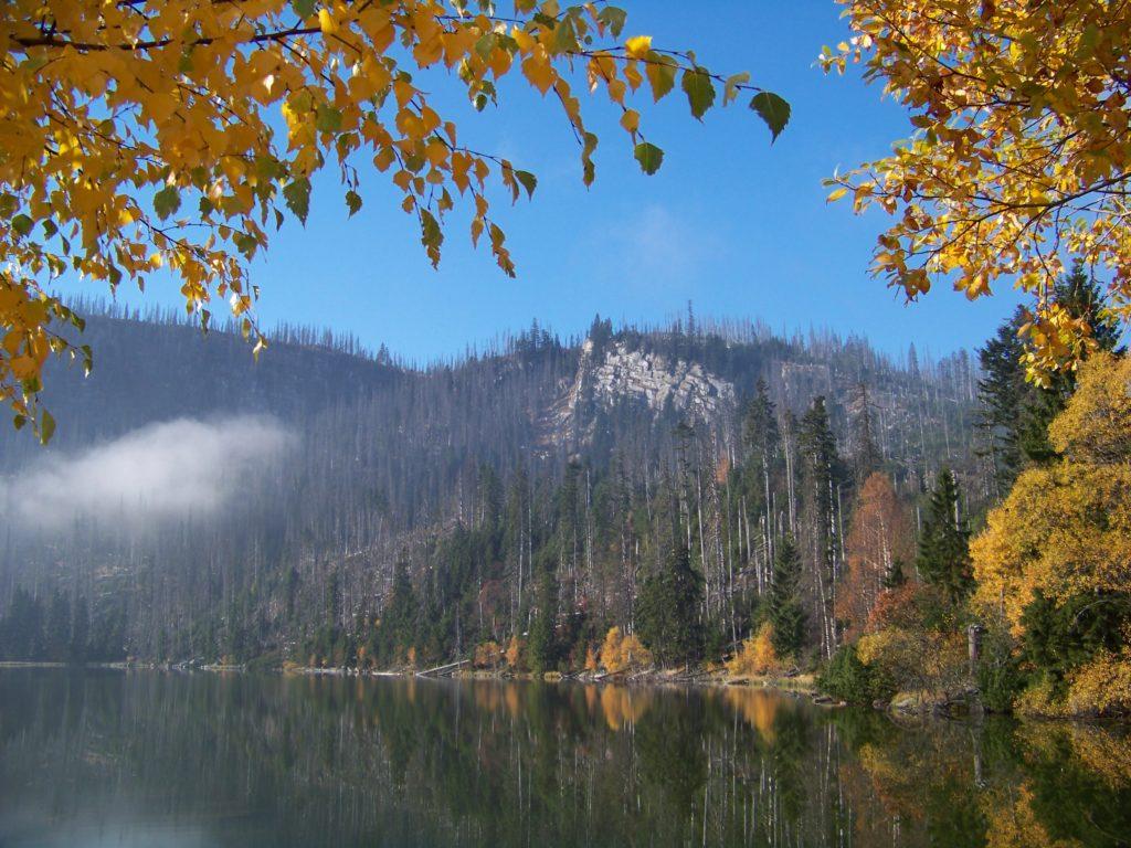 Pl. jezero 5